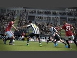 FIFA Soccer 13 Screenshot #4 for Xbox 360 - Click to view