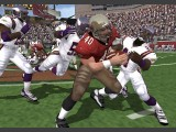 NFL GameDay 2003 Screenshot #1 for PS2 - Click to view