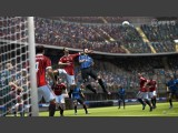 FIFA Soccer 13 Screenshot #9 for Xbox 360 - Click to view