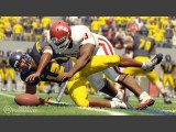 NCAA Football 13 Screenshot #35 for Xbox 360 - Click to view