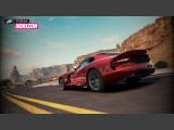Forza Horizon Screenshot #1 for Xbox 360 - Click to view