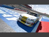 NASCAR The Game: Inside Line Screenshot #1 for Xbox 360 - Click to view