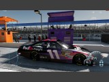 NASCAR The Game: Inside Line Screenshot #2 for Xbox 360 - Click to view