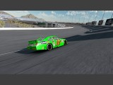 NASCAR The Game: Inside Line Screenshot #3 for Xbox 360 - Click to view