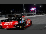 NASCAR The Game: Inside Line Screenshot #4 for Xbox 360 - Click to view