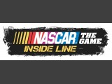 NASCAR The Game: Inside Line Screenshot #5 for Xbox 360 - Click to view