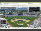 Dynasty League Baseball Online Screenshot #24 for PC - Click to view