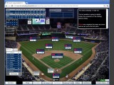 Dynasty League Baseball Online Screenshot #26 for PC - Click to view