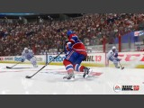 NHL 13 Screenshot #2 for PS3 - Click to view