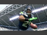 Madden NFL 13 Screenshot #142 for Xbox 360 - Click to view