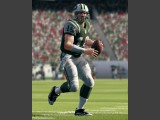 Madden NFL 13 Screenshot #143 for Xbox 360 - Click to view