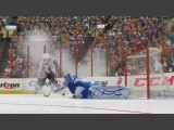NHL 13 Screenshot #5 for Xbox 360 - Click to view