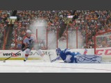 NHL 13 Screenshot #6 for Xbox 360 - Click to view