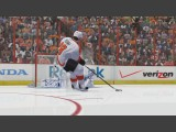 NHL 13 Screenshot #10 for Xbox 360 - Click to view