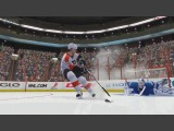 NHL 13 Screenshot #11 for Xbox 360 - Click to view