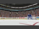 NHL 13 Screenshot #12 for Xbox 360 - Click to view