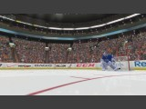 NHL 13 Screenshot #13 for Xbox 360 - Click to view