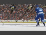 NHL 13 Screenshot #15 for Xbox 360 - Click to view