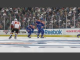 NHL 13 Screenshot #16 for Xbox 360 - Click to view