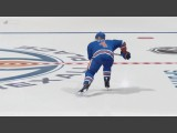 NHL 13 Screenshot #17 for Xbox 360 - Click to view