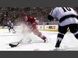 NHL 13 Screenshot #20 for Xbox 360 - Click to view