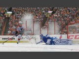 NHL 13 Screenshot #6 for PS3 - Click to view