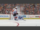 NHL 13 Screenshot #9 for PS3 - Click to view