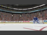 NHL 13 Screenshot #12 for PS3 - Click to view
