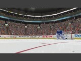 NHL 13 Screenshot #13 for PS3 - Click to view