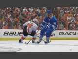 NHL 13 Screenshot #14 for PS3 - Click to view
