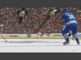 NHL 13 Screenshot #15 for PS3 - Click to view