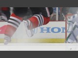 NHL 13 Screenshot #18 for PS3 - Click to view