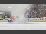 NHL 13 Screenshot #19 for PS3 - Click to view