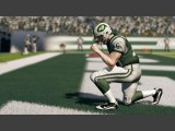 Madden NFL 13 Screenshot #144 for Xbox 360 - Click to view