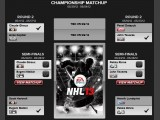 NHL 13 Screenshot #21 for Xbox 360 - Click to view