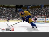 NHL 13 Screenshot #22 for Xbox 360 - Click to view