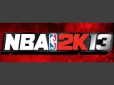 NBA 2K13 Screenshot #1 for Xbox 360 - Click to view