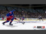 NHL 13 Screenshot #26 for Xbox 360 - Click to view