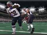 NFL GameDay 2003 Screenshot #2 for PS2 - Click to view
