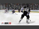 NHL 13 Screenshot #25 for PS3 - Click to view