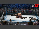 WWE 13 Screenshot #11 for PS3 - Click to view