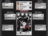 NHL 13 Screenshot #29 for Xbox 360 - Click to view