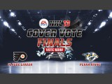 NHL 13 Screenshot #30 for Xbox 360 - Click to view