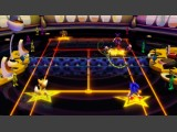 SEGA Superstars Tennis Screenshot #9 for Wii - Click to view