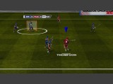 College Lacrosse 2012 Screenshot #2 for Xbox 360 - Click to view