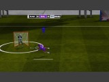 College Lacrosse 2012 Screenshot #3 for Xbox 360 - Click to view