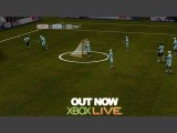 College Lacrosse 2012 Screenshot #6 for Xbox 360 - Click to view