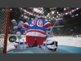 NHL 13 Screenshot #32 for Xbox 360 - Click to view
