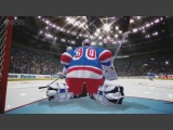 NHL 13 Screenshot #33 for Xbox 360 - Click to view