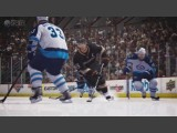 NHL 13 Screenshot #34 for Xbox 360 - Click to view